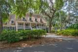33 Plantation Homes Drive - Photo 1