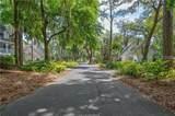 33 Plantation Homes Drive - Photo 2