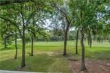 33 Plantation Homes Drive - Photo 29