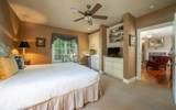 8 Cottage Circle - Photo 17