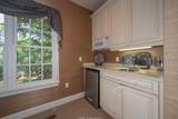 8 Cottage Circle - Photo 19