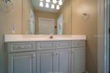 8 Cottage Circle - Photo 20
