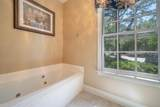 8 Cottage Circle - Photo 22