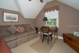 8 Cottage Circle - Photo 24