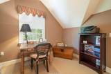 8 Cottage Circle - Photo 25