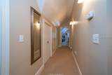 8 Cottage Circle - Photo 26