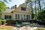 8 Cottage Circle - Photo 41