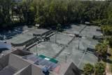 8 Newberry Court - Photo 41