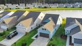 215 Northlake Village Court - Photo 42