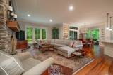 16 Indigo Plantation Road - Photo 8