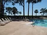 247 Sea Pines Drive - Photo 25