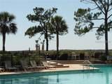 247 Sea Pines Drive - Photo 26