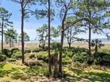 247 Sea Pines Drive - Photo 31
