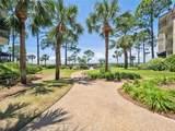 247 Sea Pines Drive - Photo 33