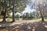 5 Magnolia Blossom Drive - Photo 45