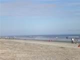 23 Forest Beach - Photo 23