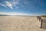 23 Forest Beach - Photo 24