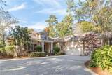 17 Colleton River Drive - Photo 2