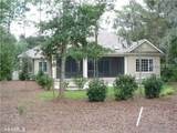 17 Colleton River Drive - Photo 43