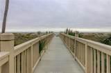 75 Ocean Lane - Photo 21