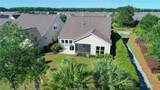 292 Pinnacle Shores Drive - Photo 35