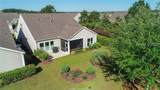 292 Pinnacle Shores Drive - Photo 36