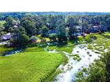 23 Audubon Pond Road - Photo 49