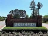 209 Pinecrest Circle - Photo 36