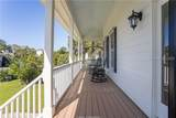 772 Marlin Dr - Photo 4
