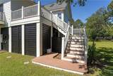 772 Marlin Dr - Photo 40