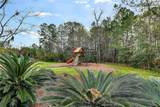 12 Weeping Willow Drive - Photo 45