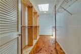 3 Governors Road - Photo 16