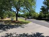 59 Sheridan Park Circle - Photo 2