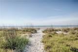 20 Sea Oak Lane - Photo 47