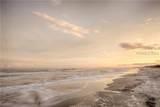 20 Sea Oak Lane - Photo 48