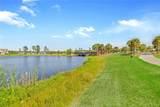1217 Wiregrass Way - Photo 44