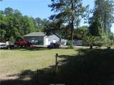 5 Benton Lane - Photo 1