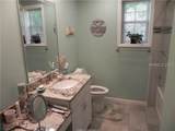 5 Benton Lane - Photo 13
