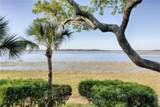 62 Lady Slipper Island Drive - Photo 20