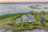 62 Lady Slipper Island Drive - Photo 40