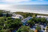 15 Forest Beach Drive - Photo 17