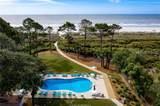 15 Forest Beach Drive - Photo 2