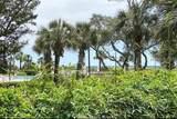 15 Forest Beach Drive - Photo 24