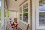 70 Sugar Maple Street - Photo 18