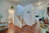 70 Sugar Maple Street - Photo 4