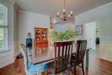70 Sugar Maple Street - Photo 6