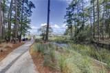 168 Good Hope Road - Photo 5