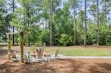 5 Plum Thicket Road - Photo 46