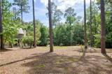 5 Plum Thicket Road - Photo 47