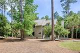5 Plum Thicket Road - Photo 48